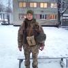 Виталий, 31, г.Ивано-Франково