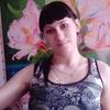 Виктория, 20, г.Тайшет