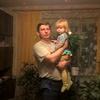 валера, 43, г.Витебск