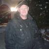 Юрий, 46, г.Обнинск