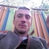 Александр, 34, г.Умань