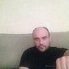 Игорь♊️, 33, г.Жуковский