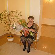 Зинаида, 53, г.Покров