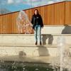 ева, 21, г.Екатеринбург