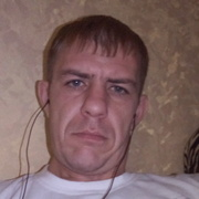 Михаил, 40, г.Кузнецк