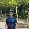 Akmal, 24, г.Сеул