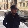 Gurban, 30, г.Киев