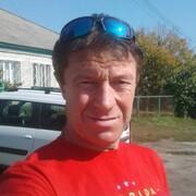 Алексей 47 Сердобск