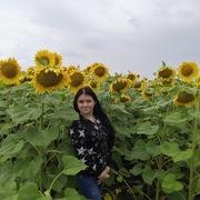 Алина, 24, г.Димитровград