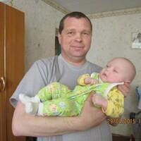 Дмитрий, 47 лет, Козерог, Талица