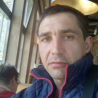 Мишка, 38 лет, Водолей, Киев