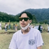 Yogi, 20, Jakarta
