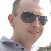 Андрей, 37, г.Фрязино