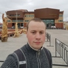 Олег, 24, г.Калинковичи