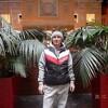 Анатолий, 38, г.Средняя Ахтуба