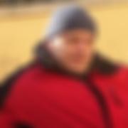 Видали Сосун? 44 Москва