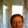 vladimir, 49, г.Кашин