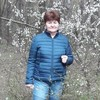 галина, 62, г.Старый Оскол