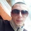 Влад, 25, г.Харьков