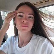 Анастасия, 37, г.Новочеркасск