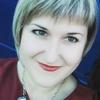 Людмила, 38, г.Старощербиновская