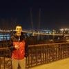 Стас, 19, г.Хабаровск
