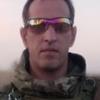 Владимир, 39, г.Воронеж