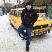 Виктор, 29, г.Серебряные Пруды