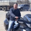 Артур, 50, г.Волгоград