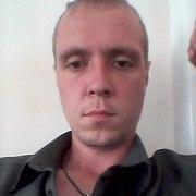 Иван 31 год (Козерог) Торбеево