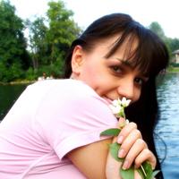 Даша, 51 год, Козерог, Москва