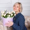 Ольга, 44, Макіївка