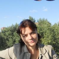 Наташа, 41 год, Овен, Ростов-на-Дону