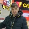 Игорь, 47, г.Чита