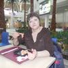 Lina, 60, г.Красноярск