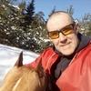 Roman, 48, Udomlya