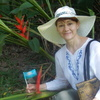 Людмила, 50, г.Оренбург