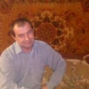 сергей 48 лет (Весы) хочет познакомиться в Чусовом