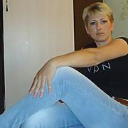 Жанна Сердюкова, 44, г.Ипатово