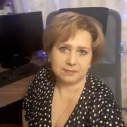 Алена, 42, г.Кубинка