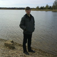 Oleg, 35 лет, Скорпион, Москва