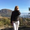 Алина, 40, г.Ялта