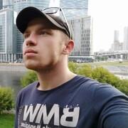 Руслан, 24, г.Молодечно