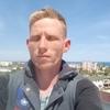 Слава, 31, г.Севастополь