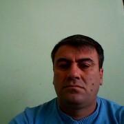 валера, 42, г.Владикавказ