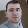 Хуршид, 31, г.Москва