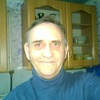 Владимир Пугачев, 58, г.Дубовское