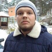 Александр, 27, г.Боровск