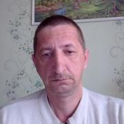 Павел Калинин 44 Невинномысск