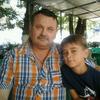 aleksei.culeshin, 58, г.Пугачев